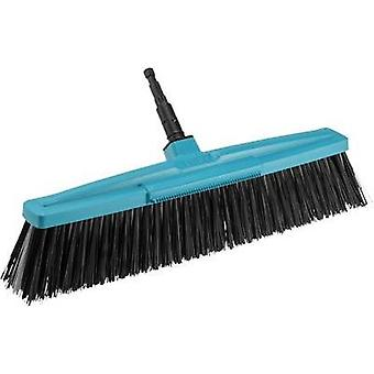 Road broom 45 cm Gardena Combisystem 03622-20