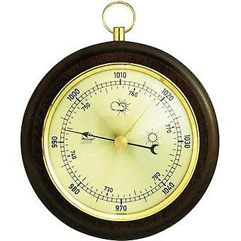 Wall Barometer TFA 29.4001 Wood