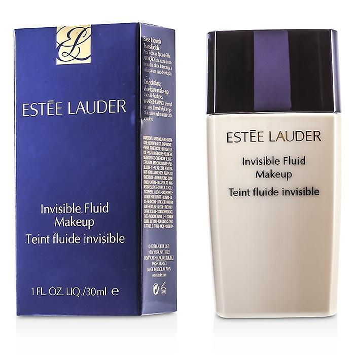 Estee Lauder Invisible Fluid Makeup - # 1WN2 30ml/1oz