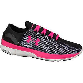 Under Armour W Speedform 1289792-962 Womens running scarpe