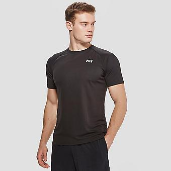 Helly Hansen Pace Cool Lifa Flow Men's Running T-Shirt
