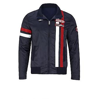Goodyear jacket Indiana