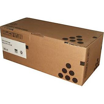 Ricoh 406479 Toner black 6500paginas spiezas (Home , Electronics , Printing , Ink)