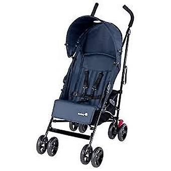 Safety 1St Slim Full Blue (Home , Babies and Children , Walk , Pushchairs)