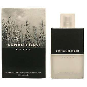Armand Basi Armand Basi Pour Homme Limited Edition (mand, parfume, parfume)