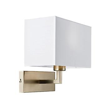 Piccolo Indoor Wall Light - Endon 61604