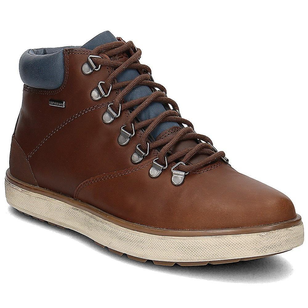 d2ab264211750c Universelle de chaussures Geox Mattias U54T1E00043C6002 | à Prix Réduits  Réduits Réduits | Belle En Couleurs d0d309