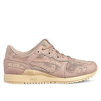 Asics Gellyte Iii H756L7272 universal alle år kvinner sko
