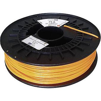 Filament German RepRap 100431 PLA
