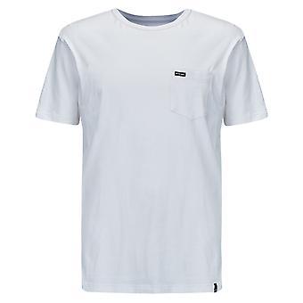 Animal Young Short Sleeve T-Shirt