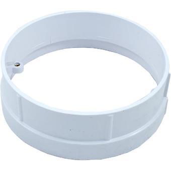 SPX1084P Hayward ronda Collar de extensión para las desnatadoras automáticas