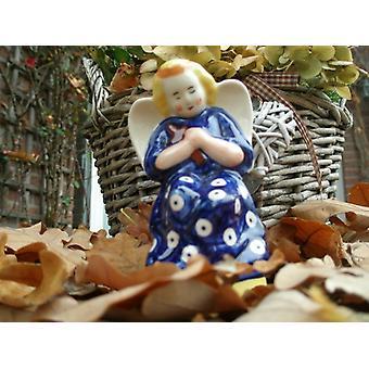 Angel, tradizione 6, altezza 14 cm, 2 ° scelta - BSN 25501