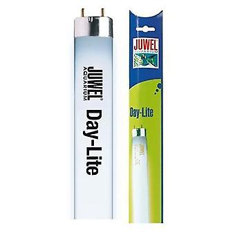Juwel Tubo T8 Día Lite 742Mm 25W (Fish , Lighting , LED)