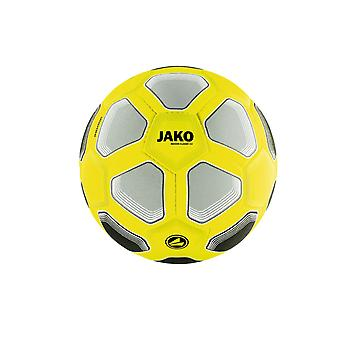 10 x James Hall ball indoor Classico 3.0 includes ball sack