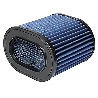 aFe Power 10-10139 Magnum FLOW Performance Air Filter For Ford