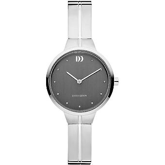 Danish design ladies watch CHIC COLLECTION IV64Q1213