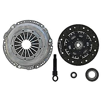 EXEDY 21007 OEM Replacement Clutch Kit