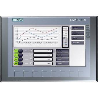 Extension d'affichage BASIC PLC de Siemens SIMATIC HMI KTP900 24 Vdc