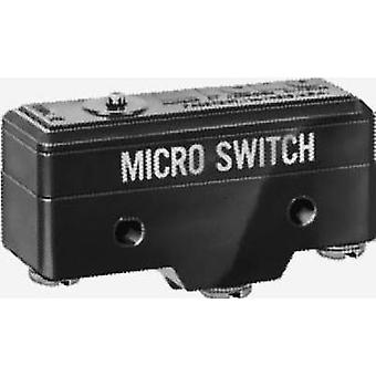 Honeywell AIDC Microswitch BZ-R21 250 V 10 A 1 x On/Off IP54 momentary 1 pc(s)