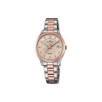 CANDINO - watch - ladies - C4610 2 - classic timeless - classic