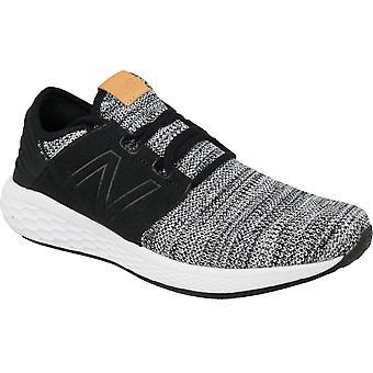 New Balance Fresh Foam Cruz v2  MCRUZKW2 Mens running shoes