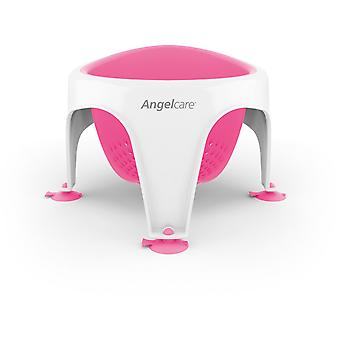 Angelcare Soft-Touch Bath Seat