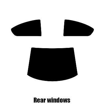 قبل قص صبغة نافذة-كرايسلر سبرنج كوبية-2001 إلى 2006-windows خلفي