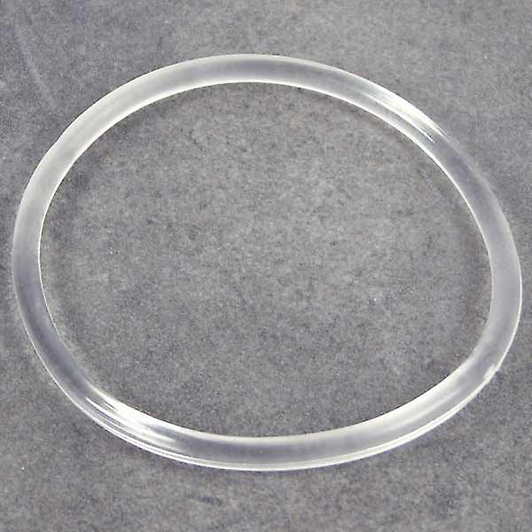 Braumeister Fass 4 Zoll Cap-O-Ring