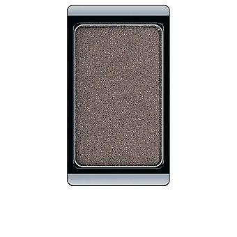 Artdeco oogschaduw Pearl parelwitte Misty Wood 0.8gr nieuwe Womens make-up verzegelde doos