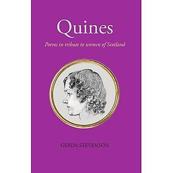 Quines