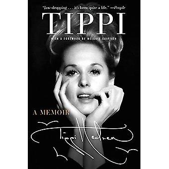 Tippi: Un libro di memorie