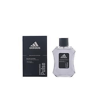 Adidas Dynamic Pulse Edt Spray 100 Ml para hombres