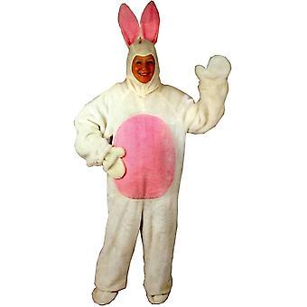 成人兔子服装