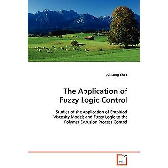 The Application of Fuzzy Logic Control by Chen & JuiLong