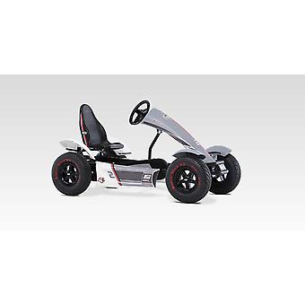 BERG Race GTS BFR-3 - Full spec Go Kart