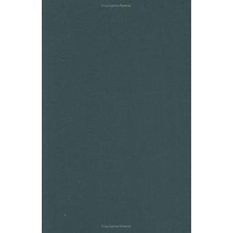 Il potenziale logaritmico e altre monografie di Griffith Conrad EVA