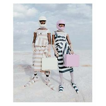 Items - Is Fashion Modern? by Paola Antonelli - 9781633450363 Book