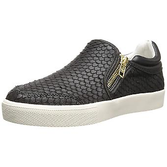 Ash Women's Intense Fashion Sneaker