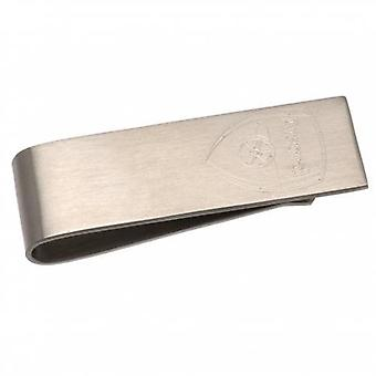 Arsenal Money Clip