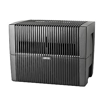 VENTA LW45 AIRWASHER antraciet/metallic 75M2