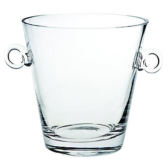 Ice bucket h8