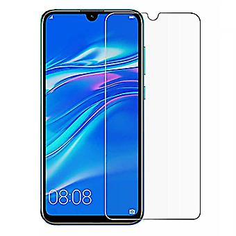 Screen Protector Tempered Glass 9H (0,3 MM) Huawei Y6 2019