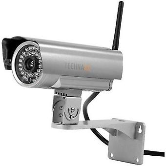 LAN, WLAN/Wi-Fi IP camera Technaxx 4319