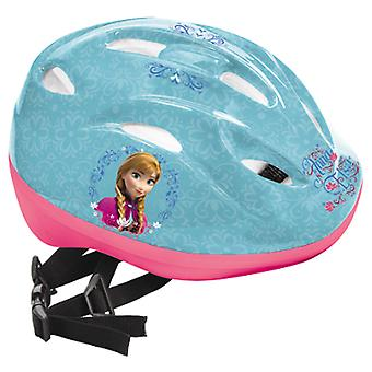 Mondo Frozen helmet (Outdoor , On Wheels , Protection And Accessories)