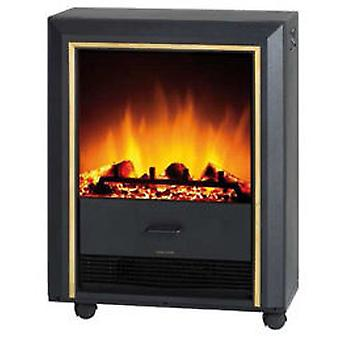 Ardes Electric stove flame effect (Home , Air-conditioning and heating , Stoves)