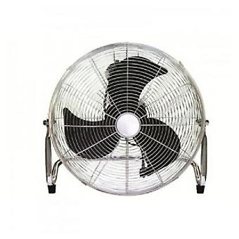 Daichi industrielle fan dai-419 100w 45 cm (Home, Air-conditioning og varme, Fans)