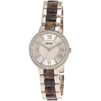 Fossila Ladies' Virginia Watch ES3314