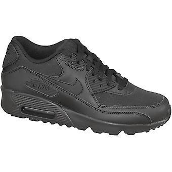 Nike Air Max 90 oczek Gs 833418-001 dzieci trampki