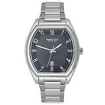 Kenneth Cole Reaction Mens Watch KC3712