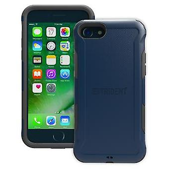 Trident protective cover aegis blue for iPhone 8/7